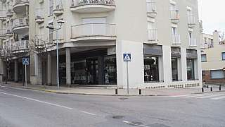 Local Comercial en Carrer barris i buixo, 33. Buena situaci�n, con muchas posibilidades