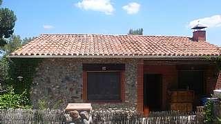 Torre en Serra de sant feliu, 71. Torre independiente en urbanizacion