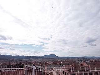 Alquiler Piso en Barrio de la paz, 1. Piso muy soleado y acogedor