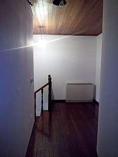 Alquiler D�plex en Galicia, 42. Alquiler vilalba