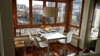 pisos alquiler zaragoza particular