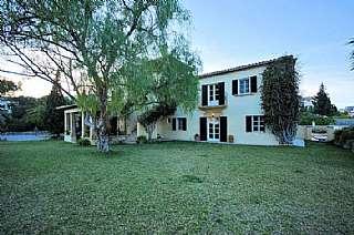 Alquiler Casa en Cami son llagosta, 39. Única e impossible de encontrar