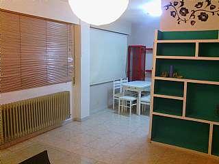 Alquiler Apartamento en Calle forsitia, 11. Bonito apartamento 60m2 avda de la peseta