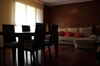 Alquiler pisos de particulares en reus for Pisos alquiler reus terraza