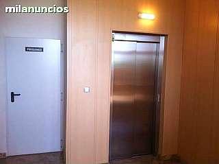Alquiler Piso en Carrer perafort, 5. Piso 2 habitaciones constanti