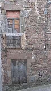 Casa en San isidre, 7. Casa de pueblo