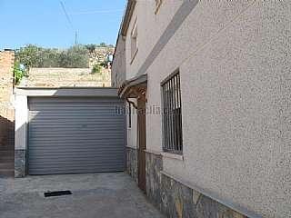 Alquiler Casa en Bellavista, 17. Espectacular casa 4 vientos