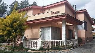 Casa en Carrer sabadell (mas del plata), 5. En plena naturaleza,, a 5min. de servicios