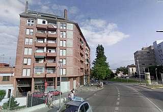 Piso en Carrer josep maria de sagarra, 93. Triplex 260 m2 - zona font verda