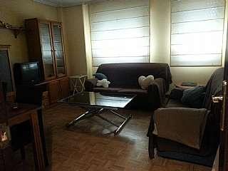 Alquiler Apartamento  Salmeron,6. Urge vender por traslado!