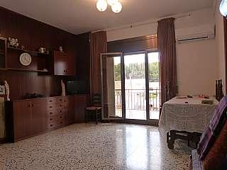 Casa en Pje garbi,. Casa independiente en la baronia de cunit