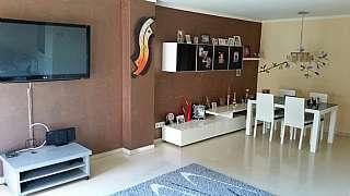 Piso en Carrer doctor robert, 106. Maravilloso piso en venta
