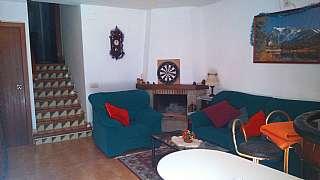 Casa pareada en Tarragona, 13. Casa segunda linea de mar