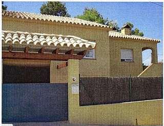 Alquiler Casa en Avinguda martivell, 50. Casa unifamiliar en una planta