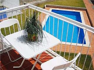 Apartamento en Carrer joanot martorell, sn. Gran oportunidad