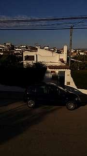 Alquiler Casa en Carrer albinyana (la papiola), 75. Casa independiente en la papiola. gran jardin.