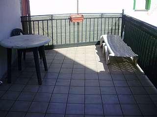 Alquiler Piso  Calle nueva, 10. Alquiler piso en falces
