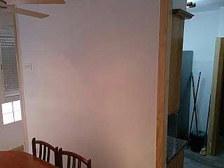 Alquiler Piso  Calle isaac peral, 2. Alquil� piso en el raval elche