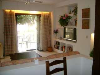 Apartamento en Avenida roengen, 4. Apartamento en la urbanización aldea del mar