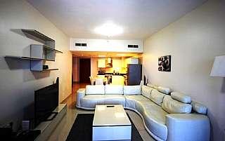 Alquiler Piso en Calle arturo rubinstein, 5. Alquiler de piso en calle arturo rubinstein marbel