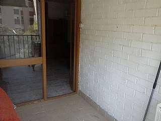 Alquiler Piso en Arquitecte jujol, 8. Alquiler o venta piso 3 habitaciones