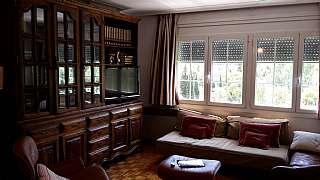 Piso en Calle doctor aznar molina, 1. Habitat don 2000, piso exterior y soleado