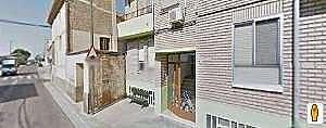 Piso en Avenida peñaflor, 91. Venta piso en peñaflor de gállego en zaragoza
