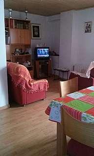 Casa en Avinguda carrasco i formiguera (de), 4. Casa en venta en les borges blanques