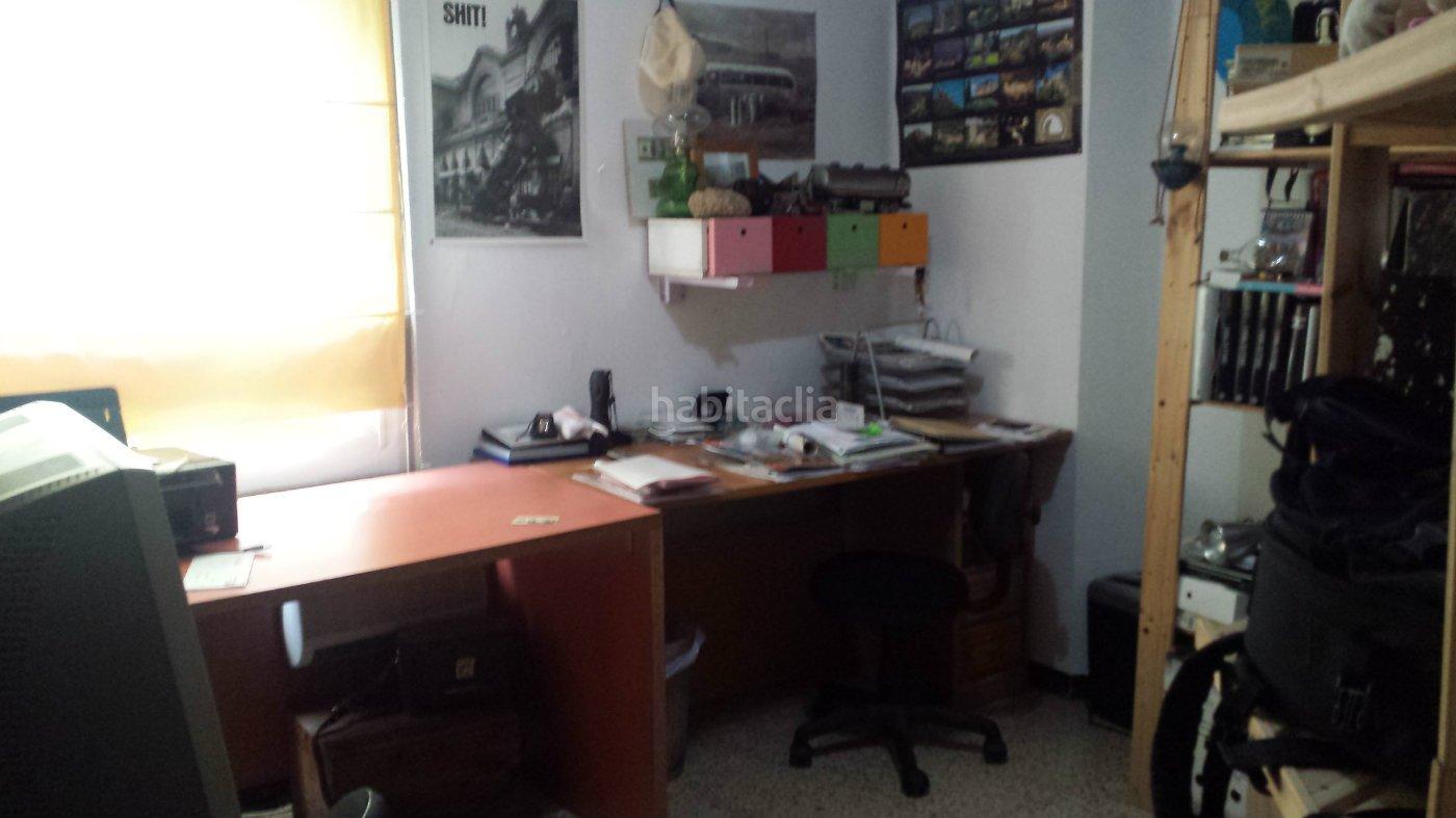 Casa Per 60 000 De 140 Metros Carrer Rocafort 2 Se Vende Casa  # Muebles Ulldecona