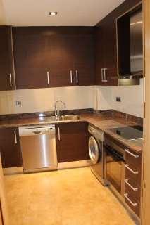 Casa en Carrer major -barruera-, 2. Venta apartamento. barruera