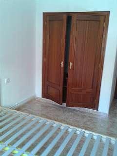 Alquiler pisos baratos en madrid habitaclia - Alquiler pisos en madrid baratos ...