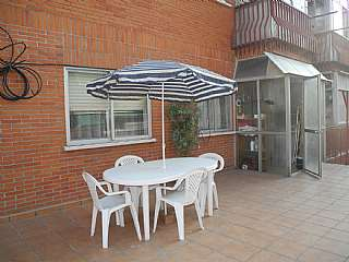Alquiler Piso en Calle gonzalez sola, 4. Almenara junto al metro de valdeacederas con incre
