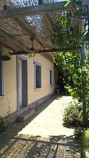 Alquiler Casa en Disseminat sant daniel, 6. Es lloga casa a la vall de sant daniel