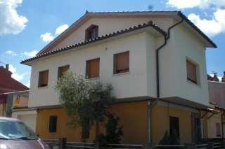 Casa adossada a Carrer pi, 7. Casa adosada en venda