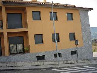 Alquiler Loft en Pau casals vi, 2/4. Alquiler directo propiedad sin intermediarios