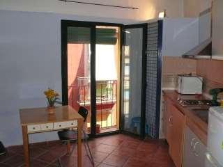 Alquiler Estudio en Plaça cabrits (dels), 4. Soleado, excelente barrio