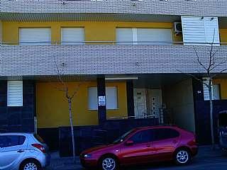 Apartamento en Avinguda ernest lluch, 58. Apartamento de nueva construccion
