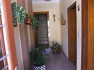 Casa en Avinguda sant cristofol, 22. Casa y piso en venta, pla de manlleu, zona monta�a