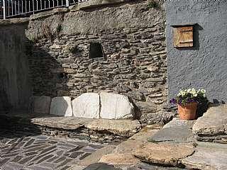 Casa  Casa felip,. Casa, terreno edificable, huerto y jardín