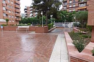 Piso en Carrer sant antoni maria claret, 25. Gran piso  - zona residencial - tarragona centro