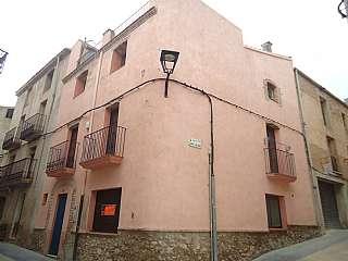 Alquiler Casa  Estanislao figueras, 15. Casa de pueblo en vandell�s para todo el a�o