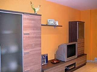 Alquiler Piso en Firal, 4-5. Bonito piso en alquiler