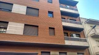 Piso en Carrer granadella, 24. Piso en zona residencial de la bordeta