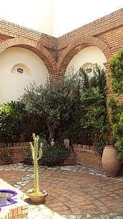 Casa en Calle cuesta del portal, 26. Oportunidad