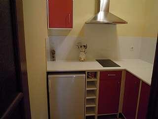 Lloguer Apartament a Mayor, 347. Bonito apartamentp