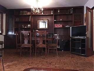 Alquiler Piso en Pau pi ferrer, 6. Magnifico piso en el forti