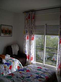 Casa en Carrer farigola, 33. Especial para familias