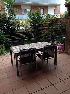 Lloguer D�plex  Ciutat de figueres, 19. D�plex en zona inmilloable