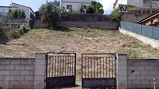 Residential Plot in Dr fleming, 9. Terreno edificable en can parellada,  Masquefa