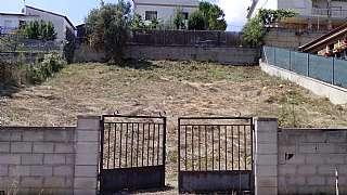 Terreno residencial en Dr fleming, 9. Terreno edificable en can parellada,  Masquefa